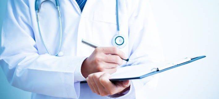 cirurgia cancelada brasil
