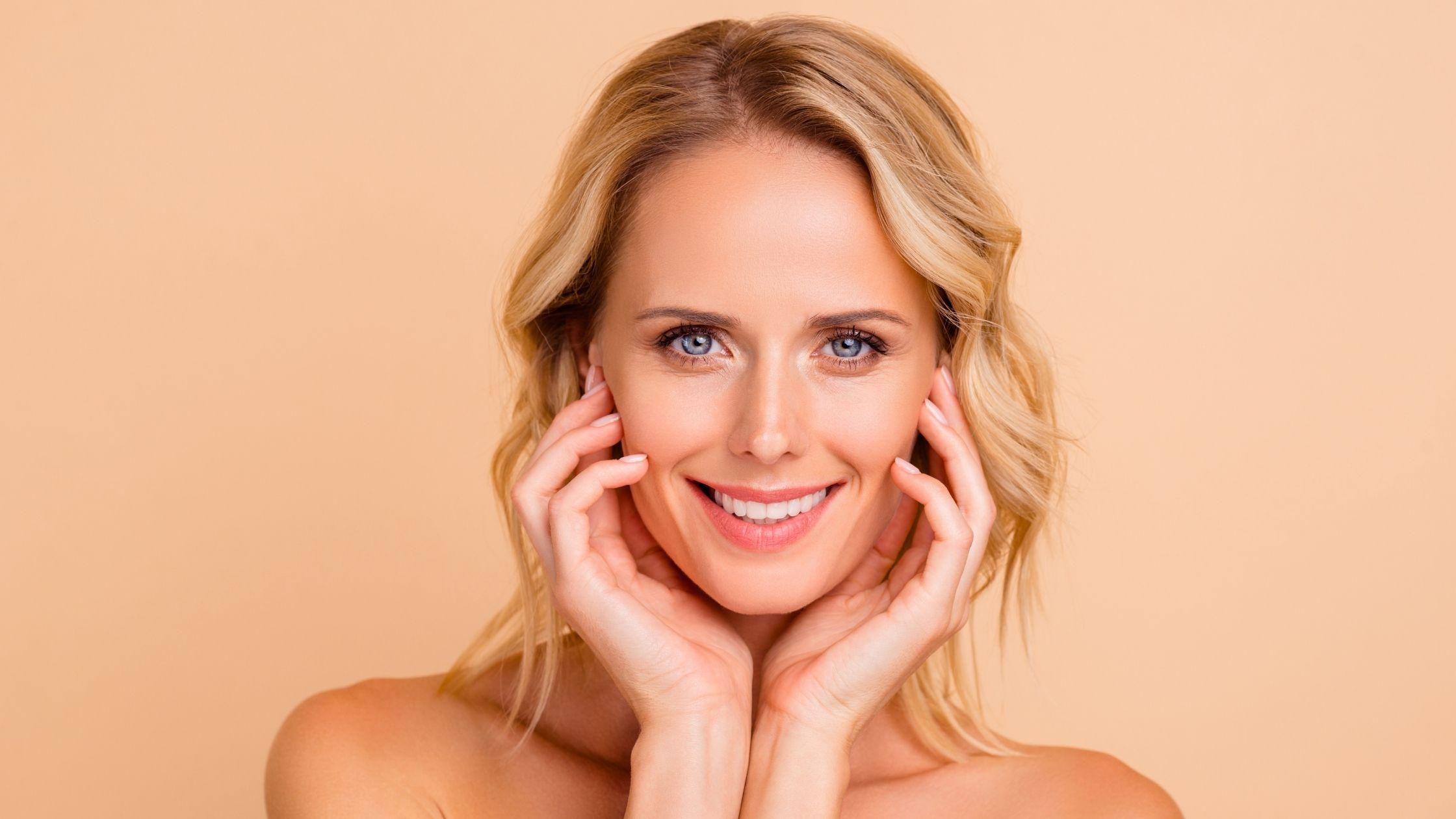 Blefaroplastia ou Toxina Botulínica: qual é a melhor opção para deixar o olhar mais rejuvenescido?