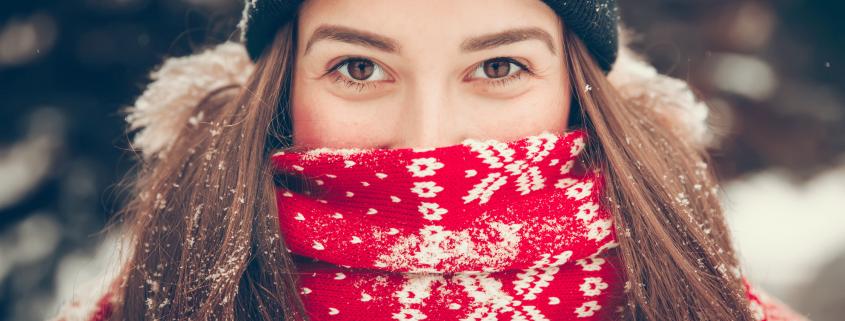 5 motivos para marcar a cirurgia plástica no inverno
